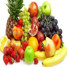 Fresh Grade Watermelon, Pomegranates, Sapota, Papaya, Mangoes, Bananas, Grapes, Apples, Oranges