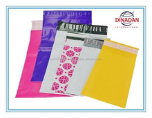 high quality Plastic mail envelope plastic poly mailer