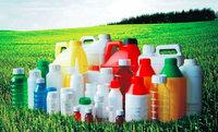 Acaricide,insecticide, Fenvalerate, Cypermethrin pesticides