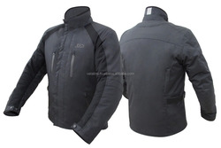 Cordura Motorbike Jacket, Corudra Racing Motorcycle Jacket
