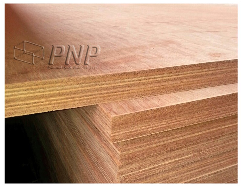 highly container plywood 28mm.jpg