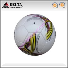 cheap soccer balls in bulk, deflated soccer balls