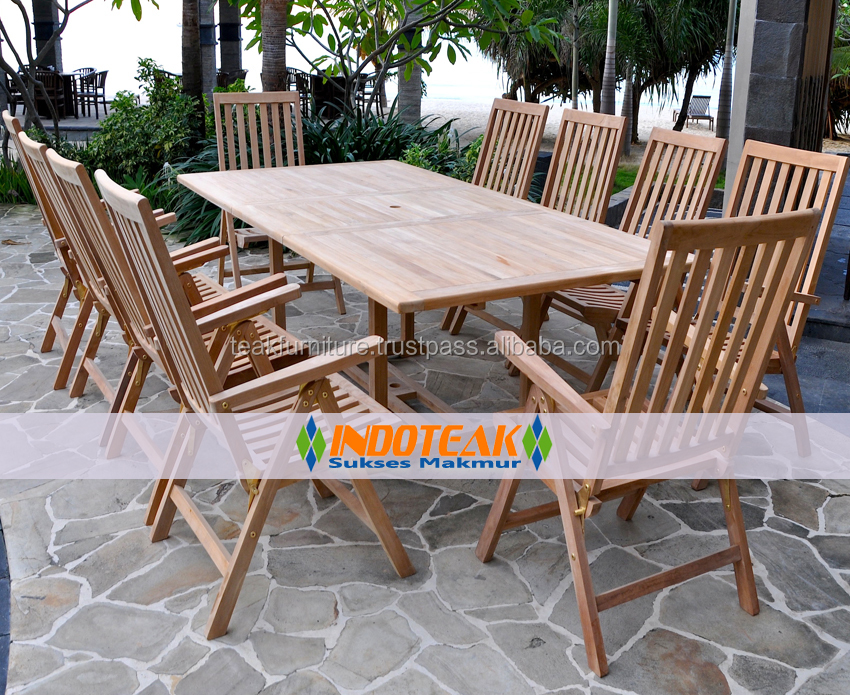 Patio Table Manufacturers 28 Images Outdoor Patio
