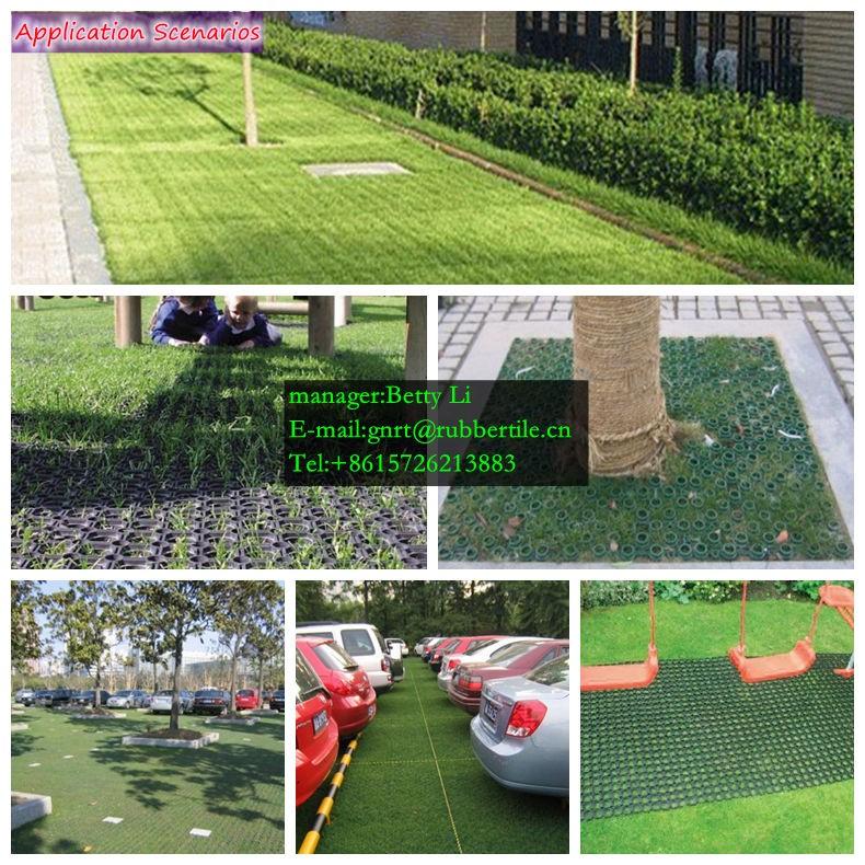 Grass mat02