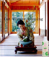 Japanese and High quality Keep treatments Keep Flower at reasonable prices , OEM available