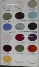 pakistani RMY 054 high quality cotton bed sheet &factories/towels both robes & factories/jeans pant & factories/cotton shirts