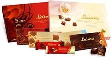 Chocolate LAIMA