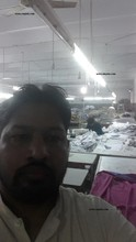 pakistani RMY 061 high quality cotton bed sheet &factories/towels both robes & factories/jeans pant & factories/cotton shirts