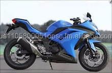 FREE SHIIPING FOR 100% ORIGINAL KAWASAKI POWER BIKE MOTORCYCLE