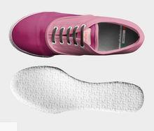Handmade Italian Designer Leather Shoes