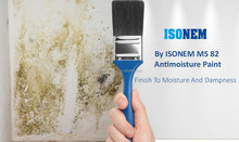 ISONEM PAINT TURKEY Looking For Distrubutors / Wholesalers