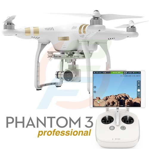 dji phantom 3 professional buy rc phantom with 4k camera product on. Black Bedroom Furniture Sets. Home Design Ideas