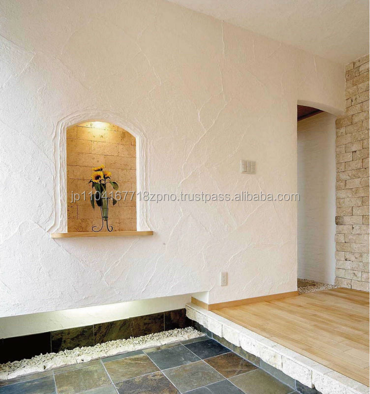 Fireproof and High quality indoor wall paneling for