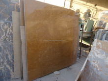 Wholesale Best Price indus gold marble