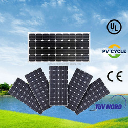 cheap solar panel for sale 100w 150w 200w 250w 300w