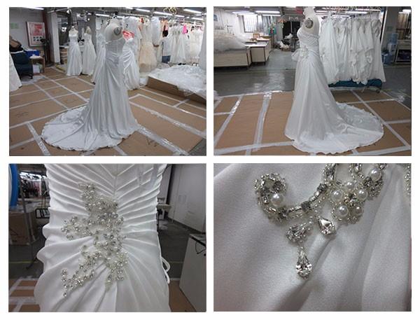 Wedding-dress_PSI-inspection.jpg