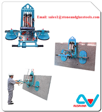 Ausavina stone vacuum lifter 50, vacuum lifter , clamp, glass lifter,