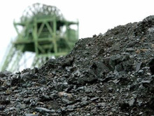 Steam Coal RB1, RB2, RB3