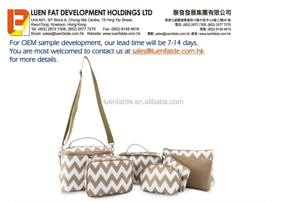new-development-CHEVRON-cosmetic-bag-Grey.jpg