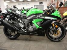 Hot Selling Dirt/Racing Motos/Moto/Motocicleta