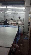 pakistani RMY 107 high quality cotton bed sheet &factories/towels both robes & factories/jeans pant & factories/cotton shirts