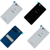 Replacement Rear Back Door Battery Cover For Xperia Z3 Compact/ Z3 Mini