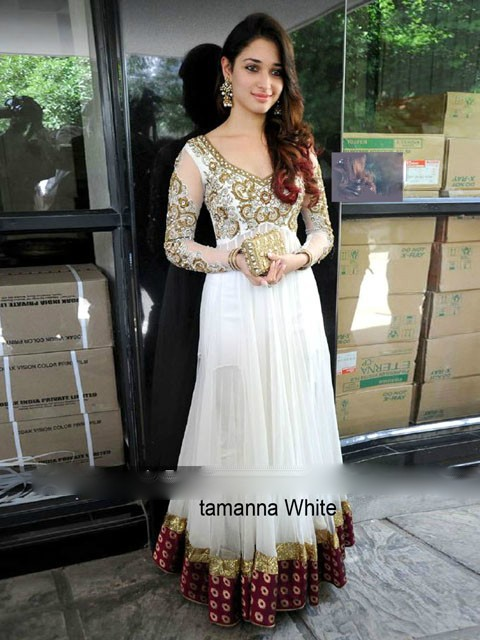 Pakistani Designer Clothing Replica Designer replica clothing