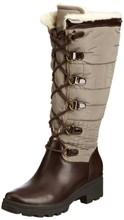 Rockport femmes Lorraine II Lace Up bottes de neige