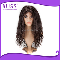 cheap micro bead hair extension,brazilian invisible part wig remy human hair,golden perfect brazilian hair prices