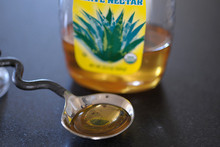 High Quality Agave Syrup Bulk, Sweetener
