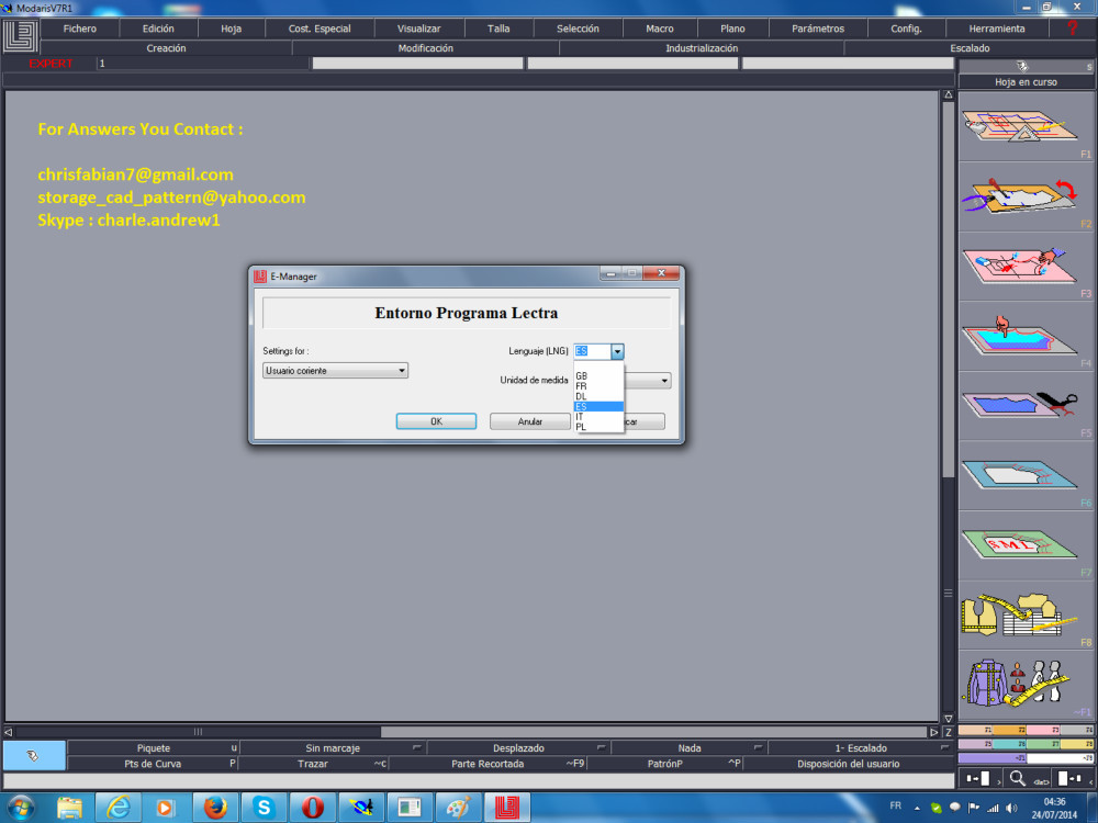 Brother Pe Design Next V9 13 Crack Part14