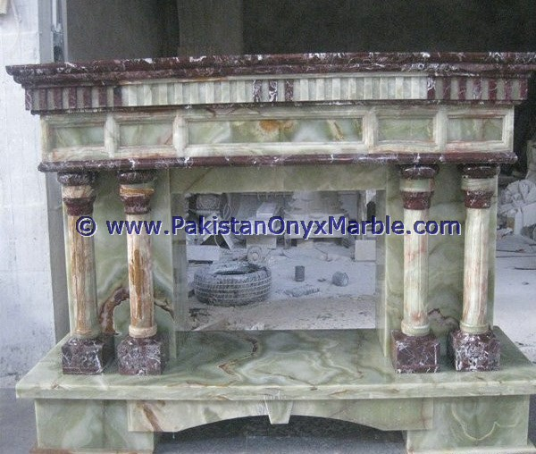 onyx-fireplace-hearth-flower-sculptured-handcarved-multi-red-onyx-02.jpg