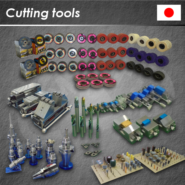 cuttingtool-002