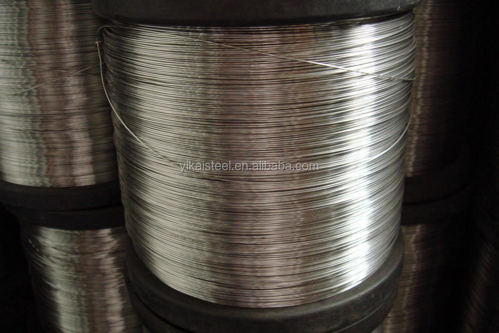 Microfilament_stainless_steel