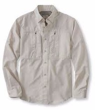 used clothing wholesale miami, sell used clothes bulk, second hand branded clothes