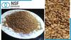 /p-detail/Natural-amarillo-semillas-de-s%C3%A9samo-blanco-400001938090.html