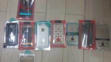 popular TOTU mobile phone case for iphone Samung