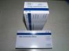 Latex Exam. Gloves Medical Supplies