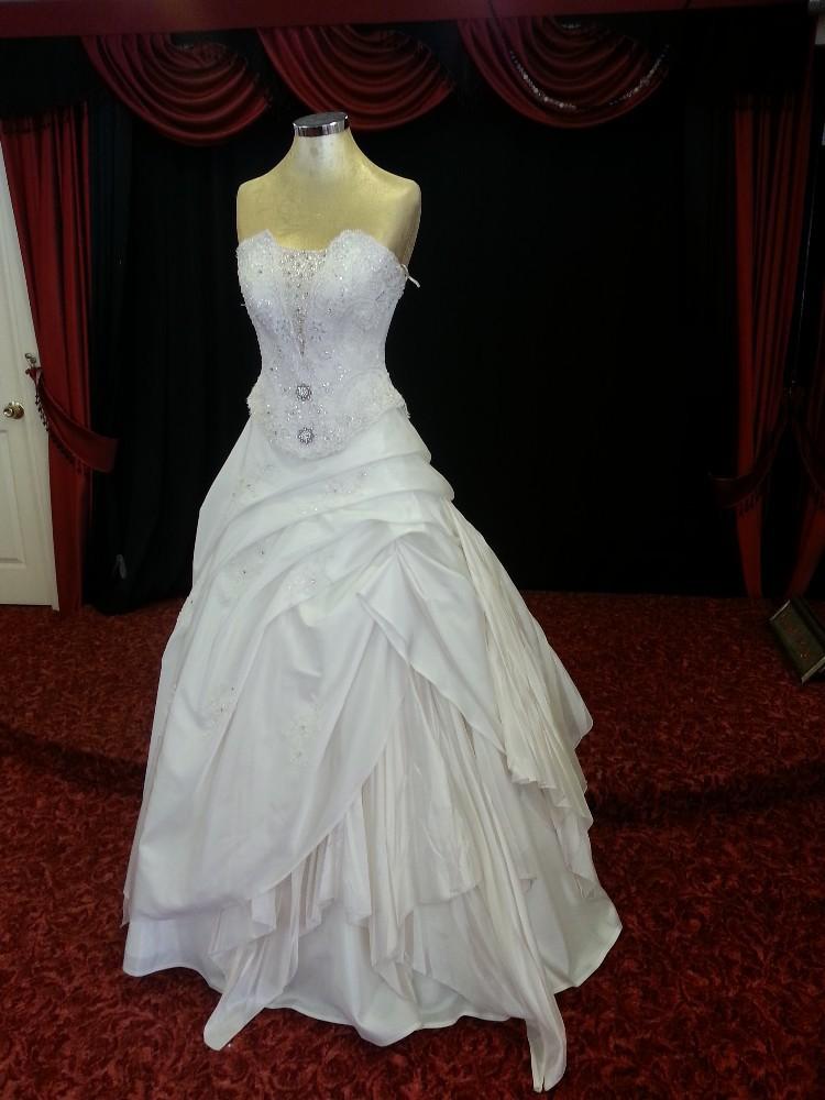 Wedding Dress Buy 100 Dollar Wedding Dresses Cheap