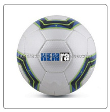 2016 High quality India market size 5 football
