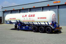 LPG 50/50 3,000 Metric Tons IN STOCK AND AVAILABLE NOW!!