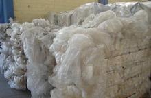 LDPE Scrap / HDPE Scrap