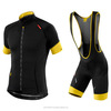 Highest Quality Cycling Jersey Children