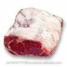 Frozen Beef Meat grade A Grade A HOT SALES