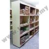 Simple Metal Rack, Racks, TTF Storage Racking System
