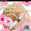 MADURA Jamu Stick Body Deodorant and Cleansing for Delicate Area Deodorant Stick