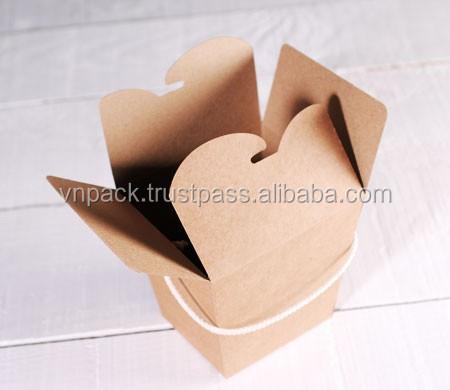 caja-de-fideos-para-regalo.jpg