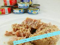 thailand tuna canned in oil canned tuna