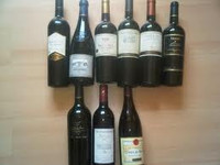 Dry, Sweet, Sparkling Wine of All Brand / Red Wine , White Wine