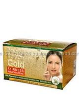Bleach Cream - Gold Fairness